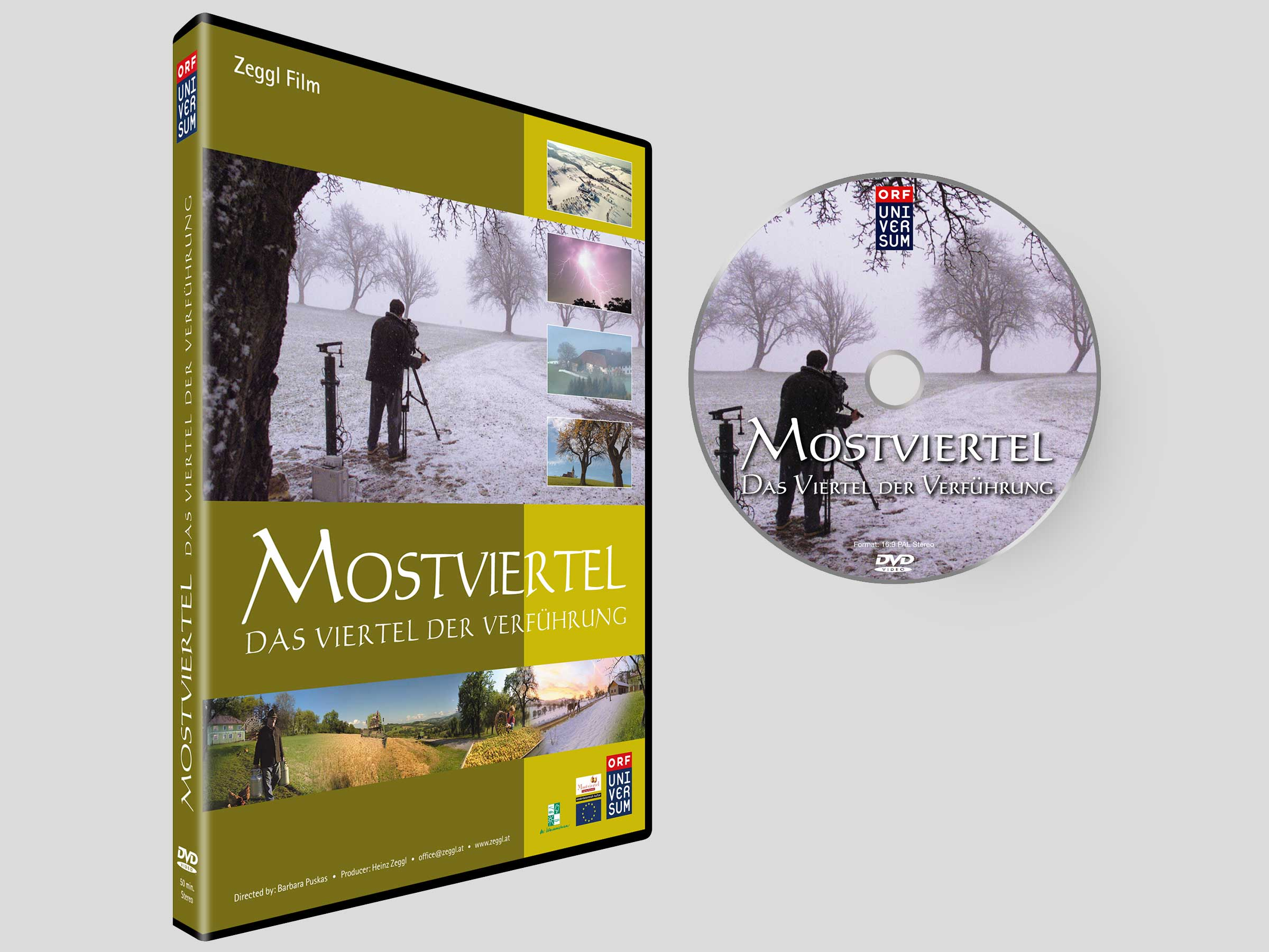 ORF-universum-most-viertel-zeggl-film-DVD