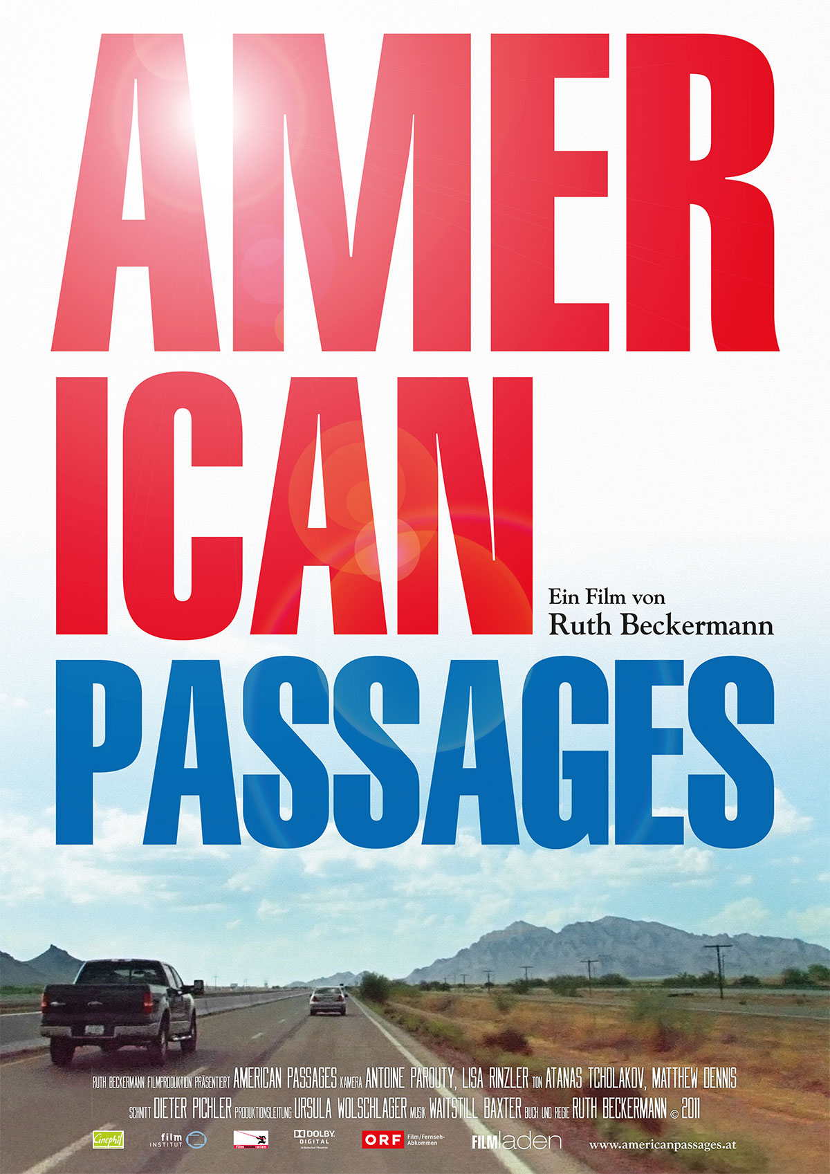 american-passages-filmladen-ruth-beckermann