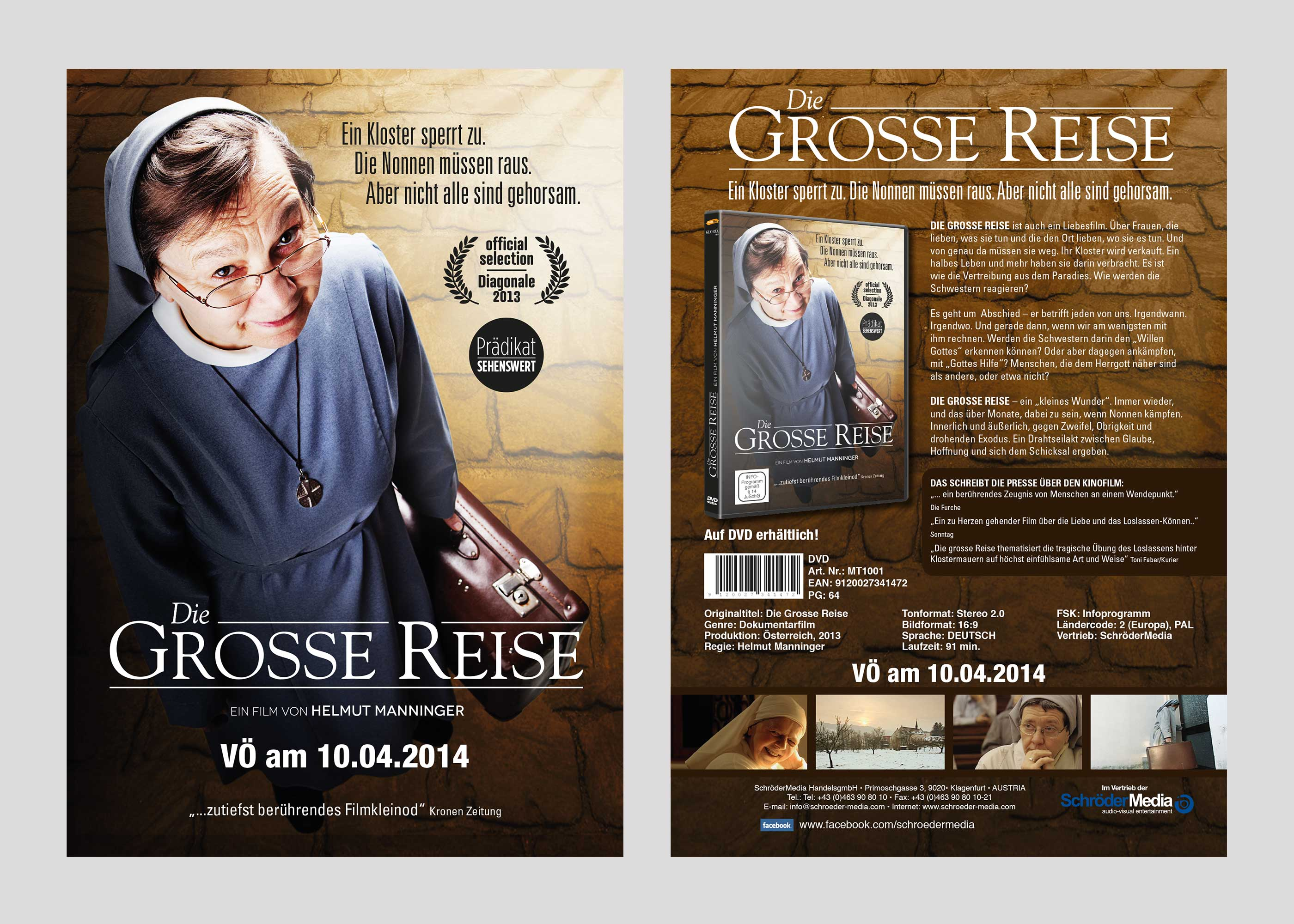 die-grosse-reise-metafilm-gloriafilm-sales-folder