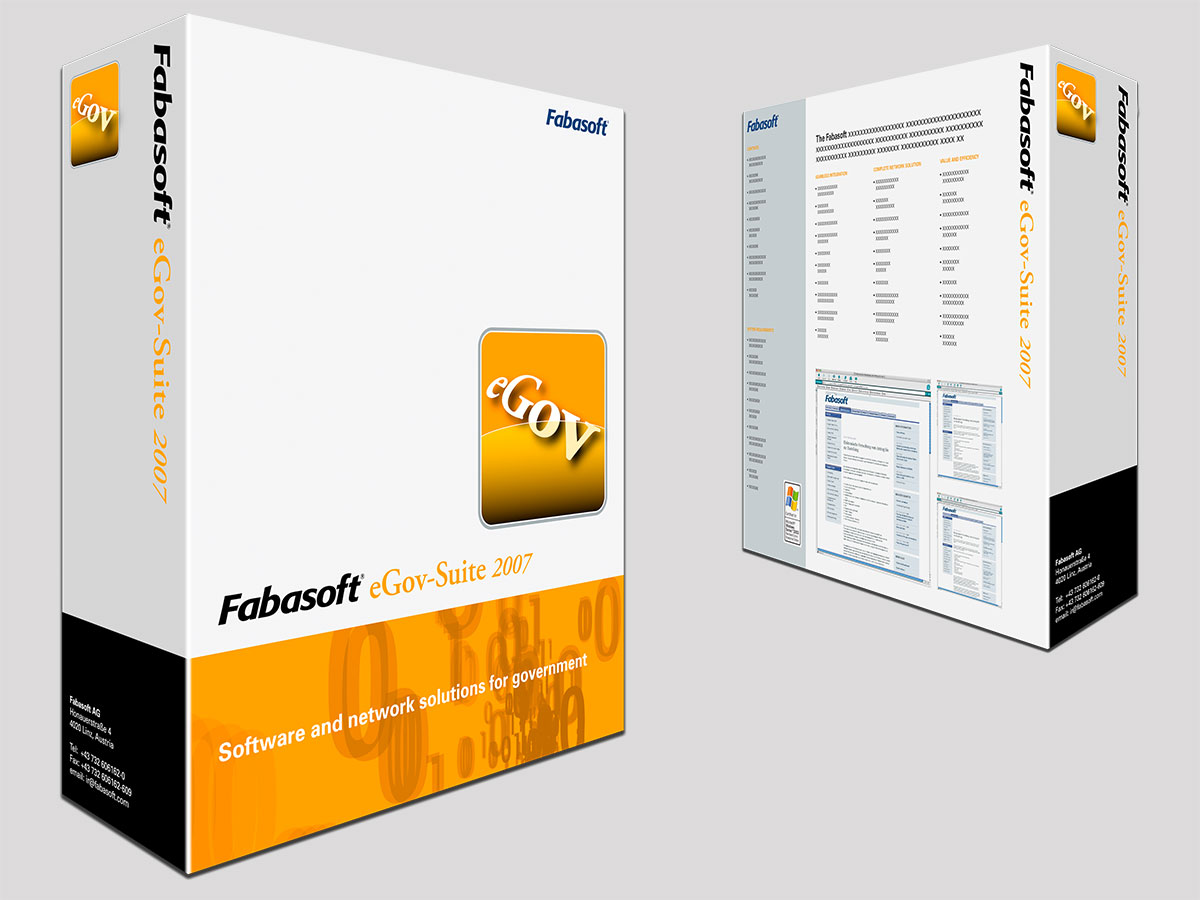 fabasoft_folio-version-7.0-software-03