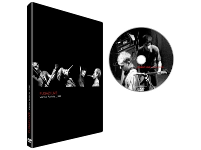 fugazi-live-vienna-1991-dischord-records-washington-dc-DVD-01