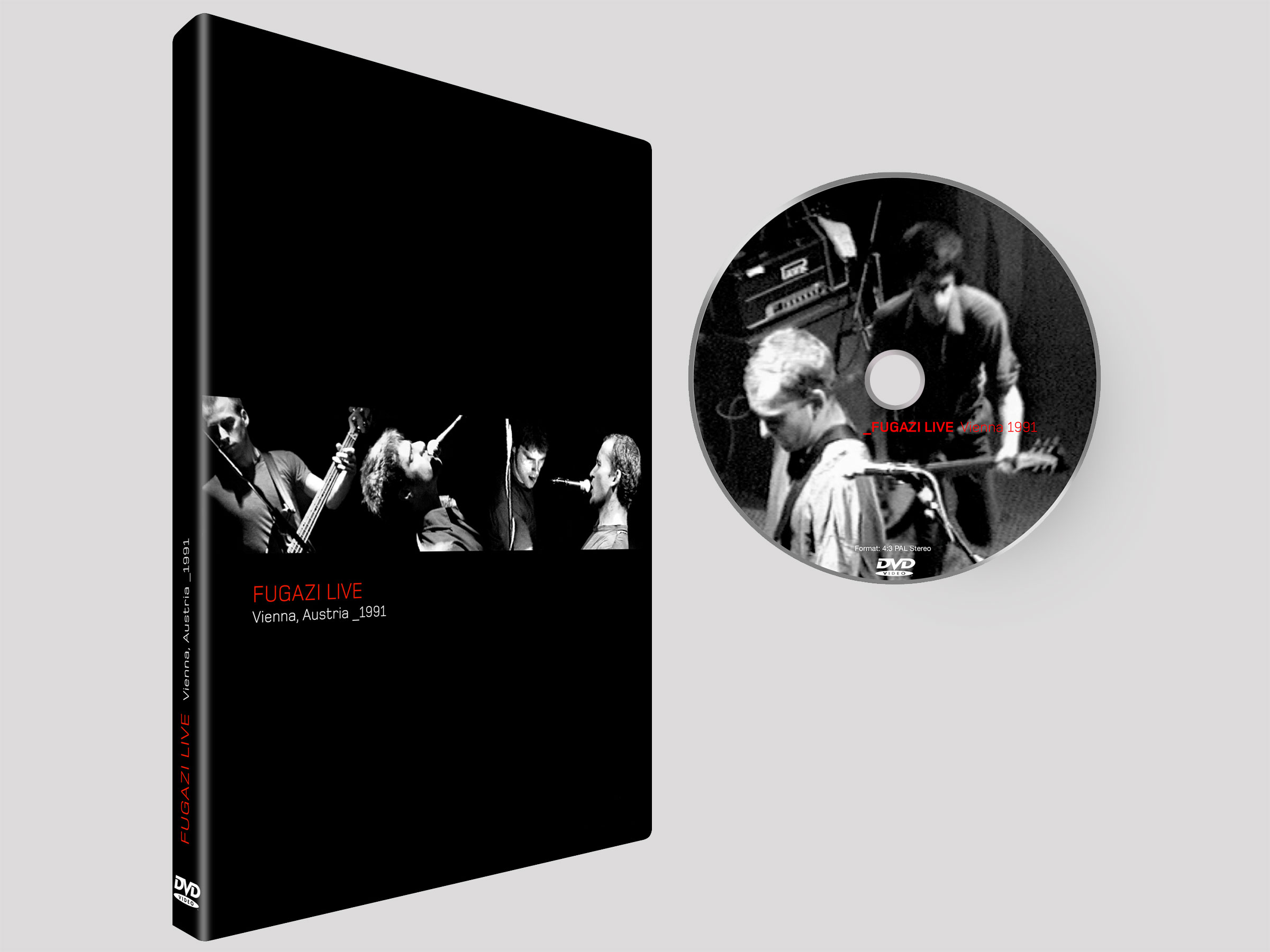 fugazi-live-vienna-1991-dischord-records-washington-dc-DVD