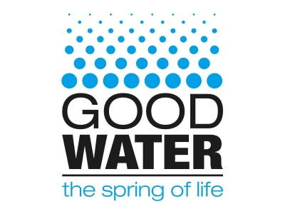 good-water-the-spring-of-life-water-technology_LOGO