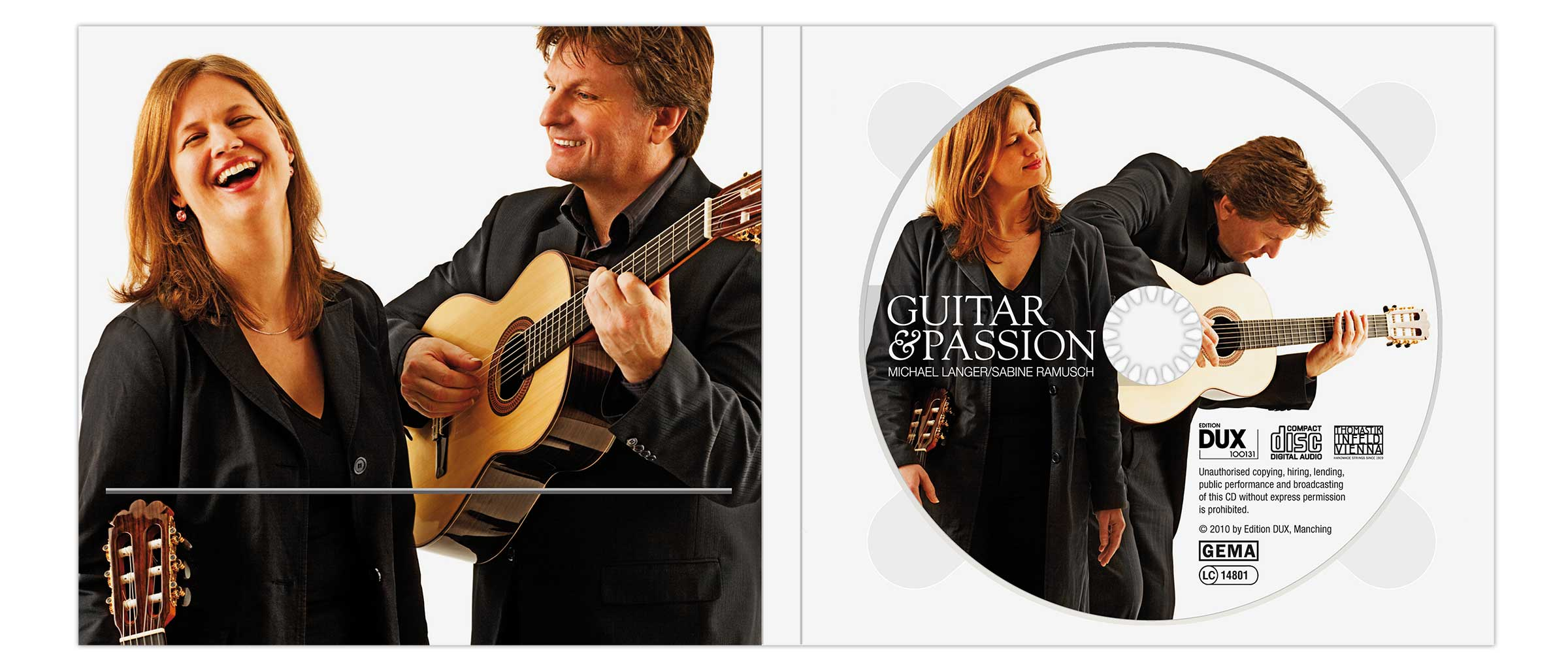 guitar-passion-michael-langer-sabine-ramusch_CD-02