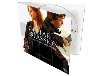 guitar-passion-michael-langer-sabine-ramusch_CD-04
