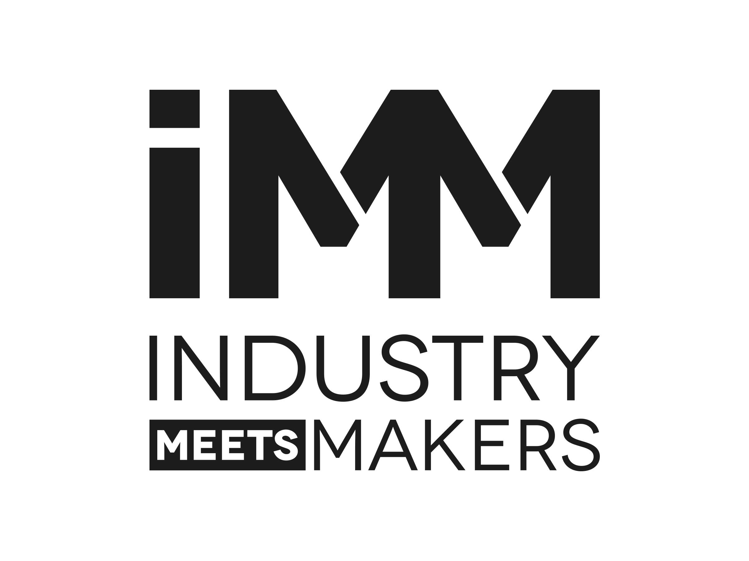 imm-industry-meets-makers-vienna-austria-creatives-business-group