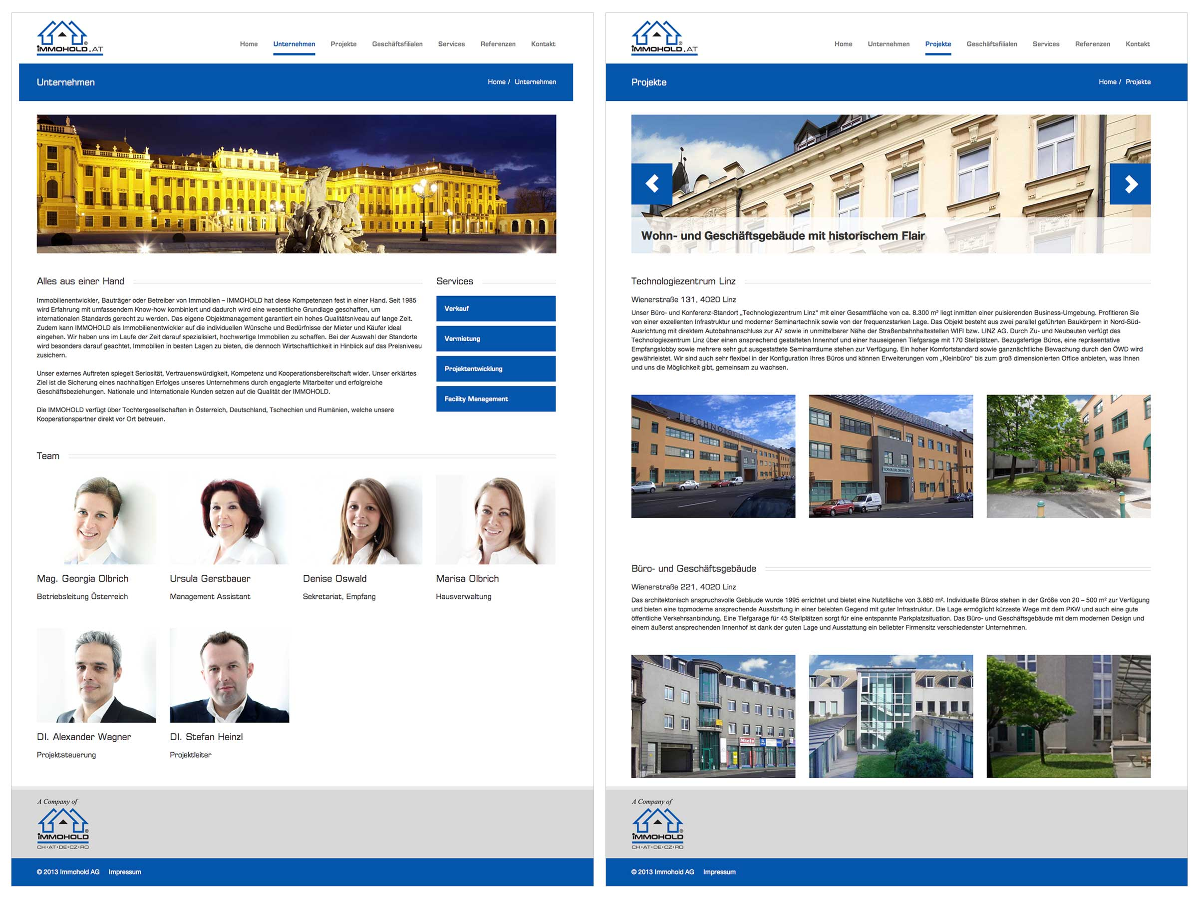 immohold-AG-website-vienna-berlin-prag-bucharest-real-estate-02