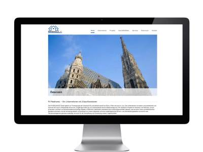 immohold-AG-website-vienna-berlin-prag-bucharest-real-estate