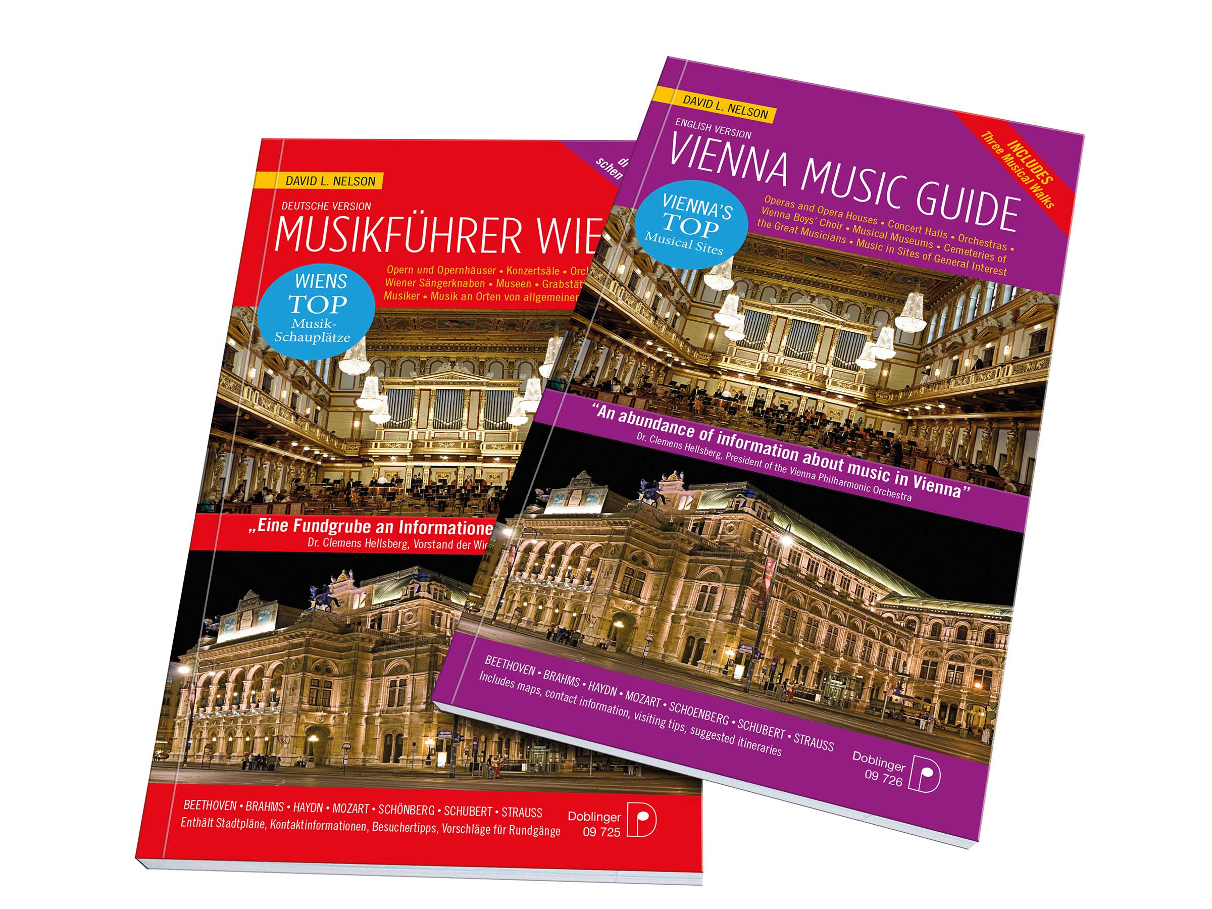 vienna-music-guide-doblinger-david-nelson-classical-music