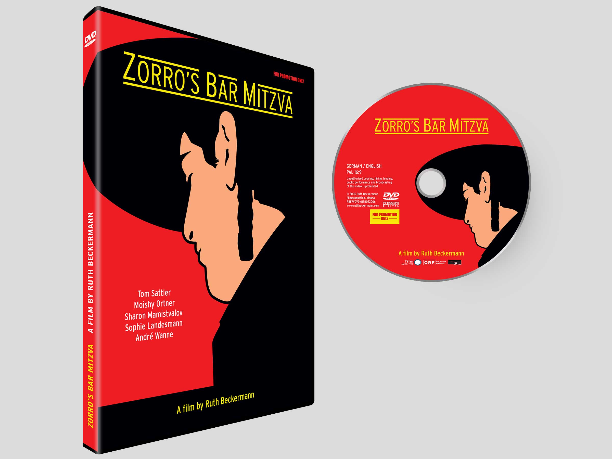 zorros-bar-mizwa-filmladen-ruth-beckermann-DVD