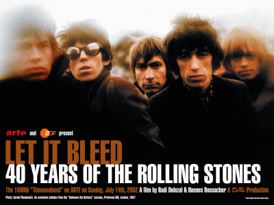 40-years-rolling-stones-poster-arte-zdf-themenabend-2002_english-02