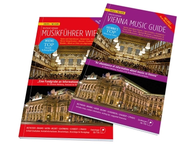 vienna-music-guide-doblinger-david-nelson-classical-music-07