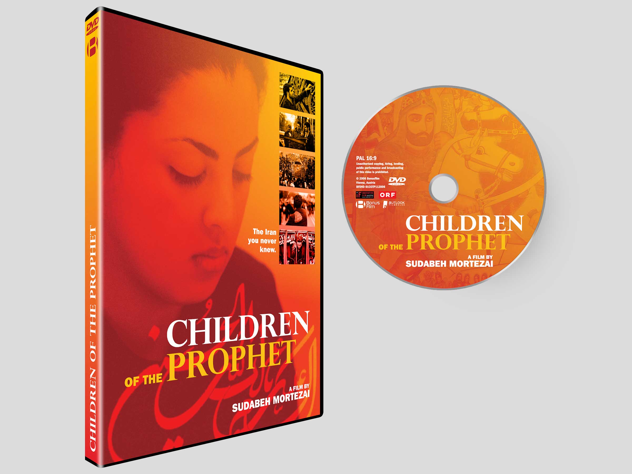 children-of-the-prophet-freibeuter-film-sudabeh-mortezai-DVD