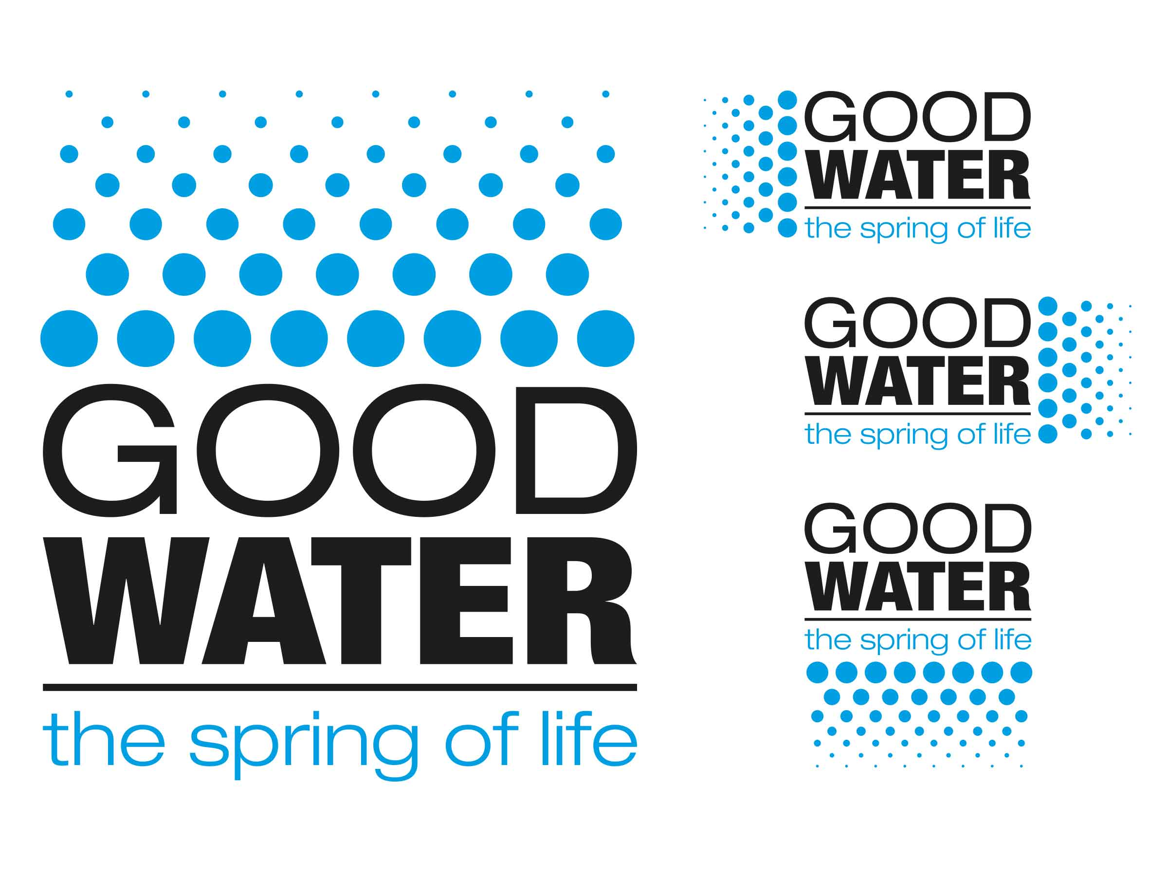 good-water-the-spring-of-life-water-technology