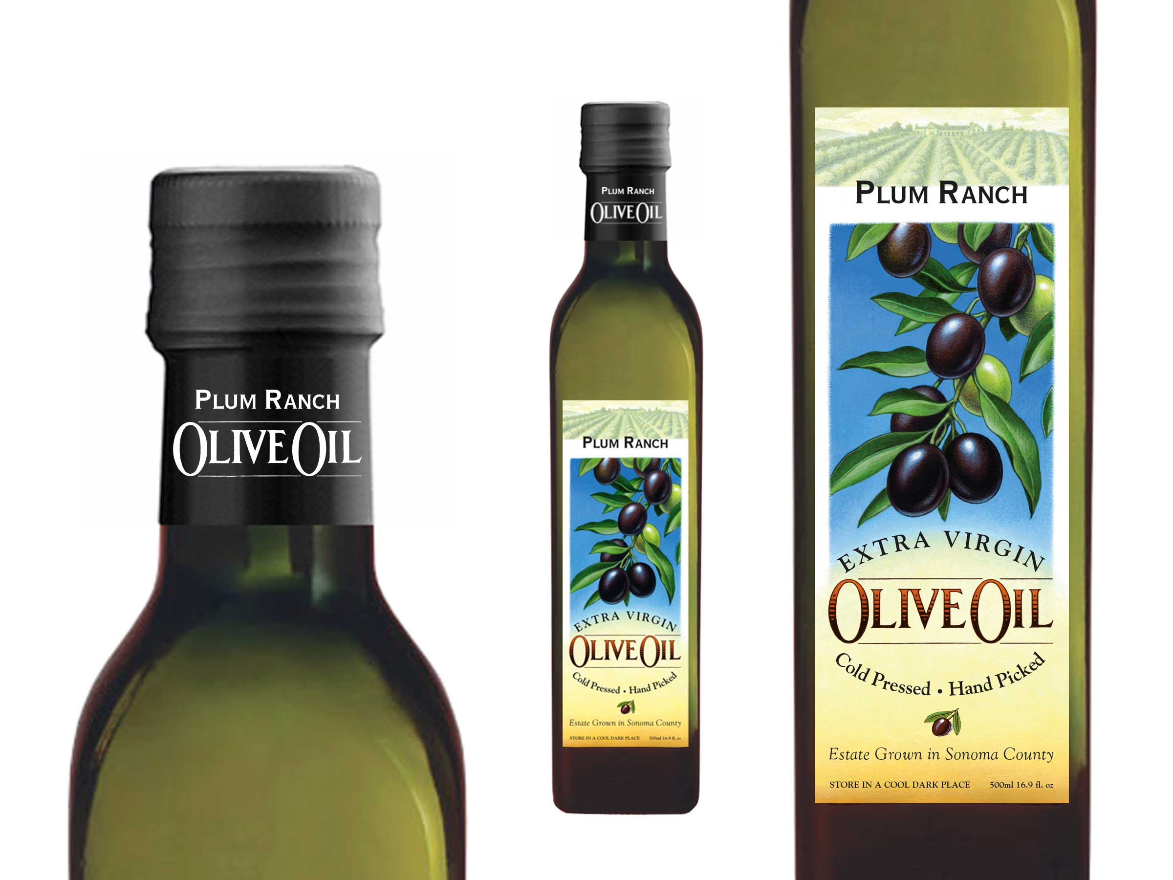 plum-ranch-santa-rosa-olive-oil-02
