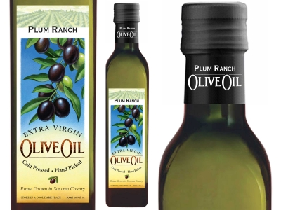 plum-ranch-santa-rosa-olive-oil