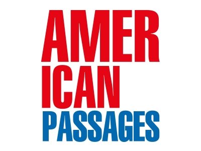 american-passages-ruth-beckermann-documentary-film-austria-vienna