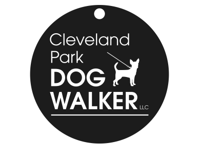 cleveland-park-dog-walker-NW-washington-dc-usa_04